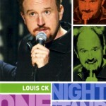 Louis CK One Night Stand