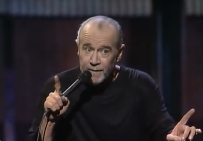 http://www.independentcomic.com/wp-content/uploads/2013/12/George-Carlin-Jammin-In-New-York.jpg