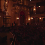 Live at the Beacon Theater