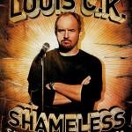 Louis CK Shameless