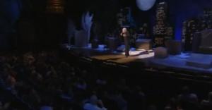 George Carlin Life Is Worth Losing