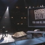George Carlin You Are All Diseased