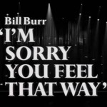 im sorry you that way poster